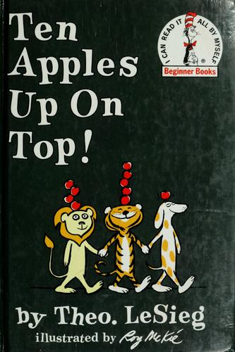 Download Ten apples up on top!