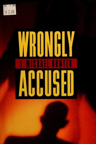 Download Wrongly accused