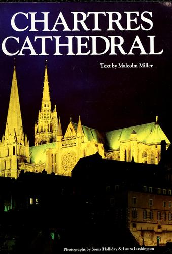 Download Chartres Cathedral