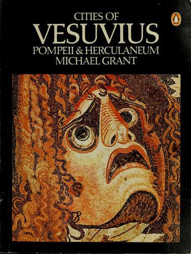 Download Cities of Vesuvius