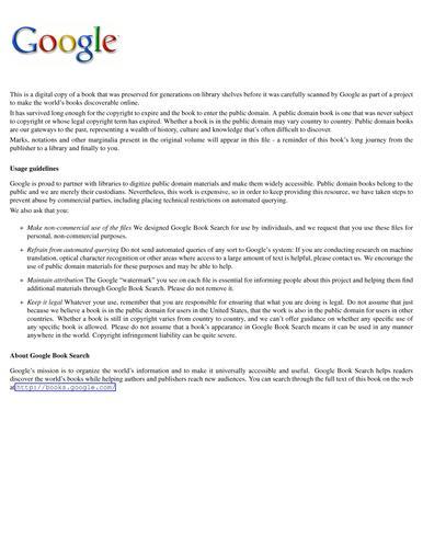 Download Nürnbergisches gelehrten-lexicon