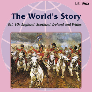 worlds_story_v10_eng_sco_ire_wal_2004.jpg