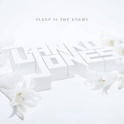 Sleep Is the Enemy by Danko Jones