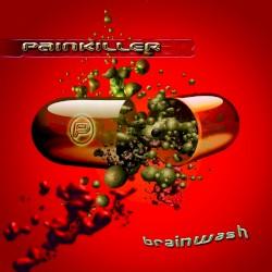 Painkiller - Hard Floor