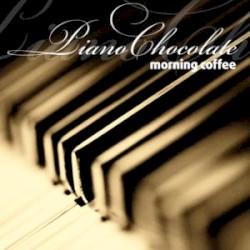 Pianochocolate - Les Souvenirs