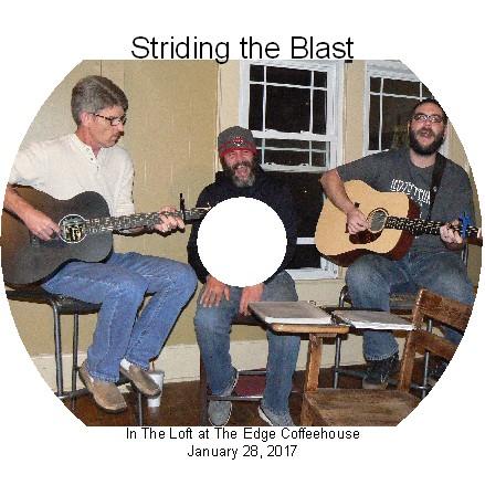 striding_the_blast-2017-01-28.jpg