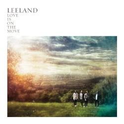 Leeland - Via Dolorosa