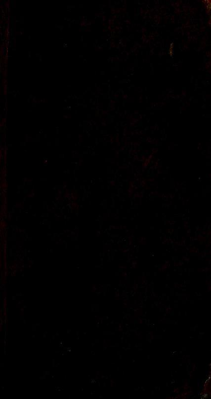 Joachimi Camerarii Symbolorum et emblematum centuriae quatuor by Camerarius, Joachim